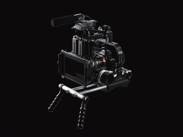 sony-a7s-rig2