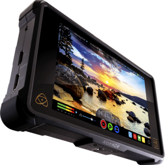 Monitor Atomos Shogun Inferno 2